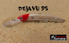 DEJAVU SPANISH LURES