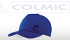 GORRA LIGHT azul