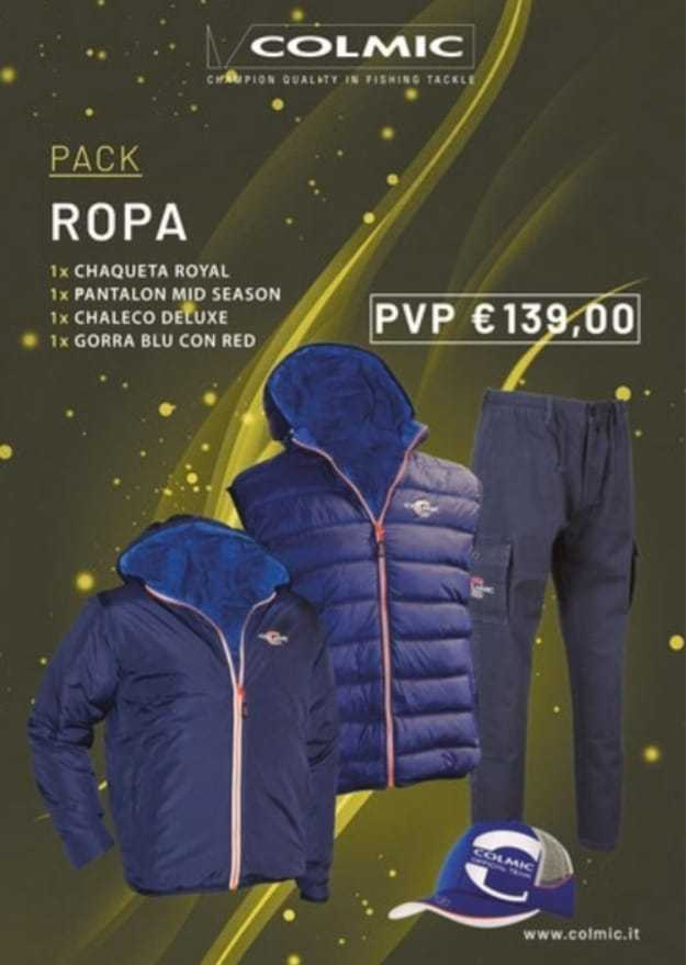 PACK_ROPA_2020